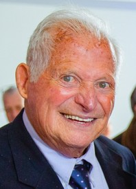 William Bill James Johnson  June 14 1930  July 21 2019 (age 89)