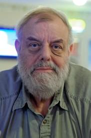 William Bill John Weyrens  September 7 1949  July 30 2019 (age 69)