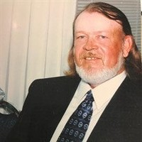 William Bill Ray Moore  October 25 1946  July 20 2019