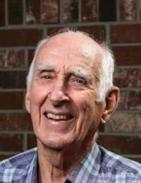 William Buddy Eugene Gene Lovell  2019