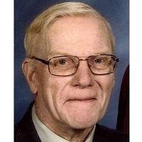 Wilmer Jack Pierce  July 30 1934  July 28 2019