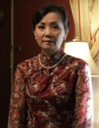 Yee Han Shum Leung  November 6 1950