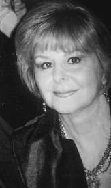 Camille Carpenter Copeland Cash PhD  December 23 1941  July 29 2019 (age 77)