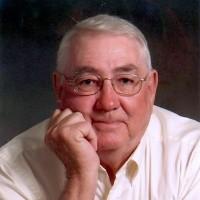 Charles Charlie Eugene Frey  January 06 1934  July 31 2019