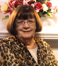 Cheryl Moore Nemerovsky  June 11 1957  July 31 2019 (age 62)