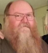 Edgar A Collis Jr  November 22 1953  July 29 2019 (age 65)