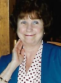 Elaine  Parmenter Adams  August 10 1928  July 30 2019 (age 90)