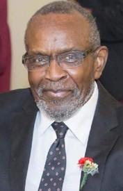 John Wesley Jackson  December 25 1945  July 21 2019 (age 73)
