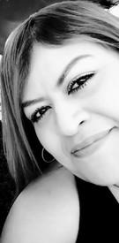 Lisa  Ramirez  March 22 1965  July 24 2019 (age 54)