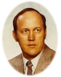 Marvin Carl Brunsell  July 11 1927  July 30 2019 (age 92)