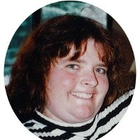 Mary C Meehan  December 17 1958  July 30 2019