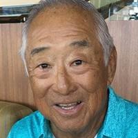 Philip Silva Kim Jr  July 13 1933  July 18 2019