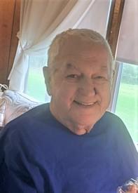 Robert James Kiefer  April 30 1930  July 28 2019 (age 89)
