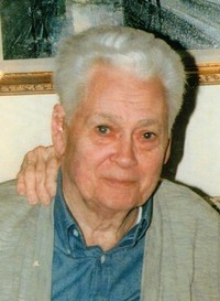 Robert S Moore  March 17 1924  July 30 2019 (age 95)