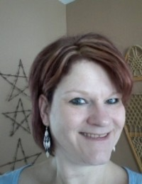 Samantha Marie Cermak  2019