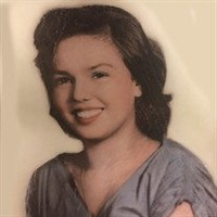 SanJuana Diaz  August 14 1947  August 27 2019