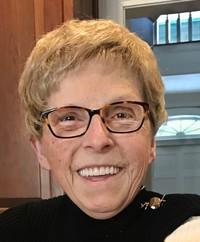 Beryl J Hudson Chapman  May 8 1945  July 29 2019 (age 74)