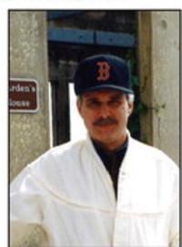Brian J Cadarette  June 2 1949  July 27 2019 (age 70)
