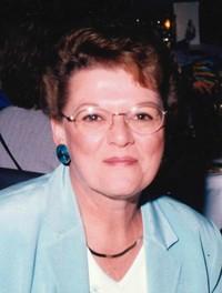 Carol Lee Kiekhafer Sovel  May 6 1943  July 29 2019 (age 76)