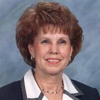 Carolyn J Friedman  March 15 1941  August 1 2019