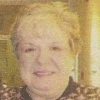 Dolores Edie Edith Minks  June 17 1950  August 01 2019