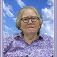 Evelyn Marie Bax  May 16 1929  August 01 2019