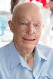 Glenn N Dolar  April 3 1935  July 29 2019 (age 84)