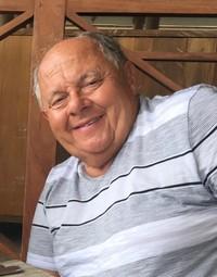 Guy Paul Goodman Sr  October 19 1947  July 31 2019 (age 71)