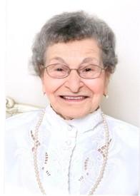 Helen Marie Stefanik  May 12 1919  July 31 2019 (age 100)