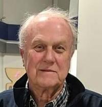 James Jim Michael Myers  September 26 1943  July 29 2019 (age 75)