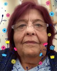 Jeannie K Gordie Weaver  December 2 1947  August 1 2019 (age 71)