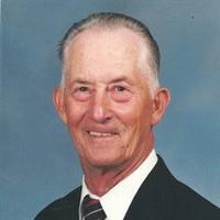 John L Schafer  February 27 1924  July 10 2019