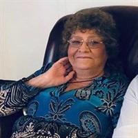 Judith Frazier  January 30 1942  August 1 2019