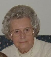 Katherine B Kane Sullivan  August 25 1914  August 1 2019 (age 104)