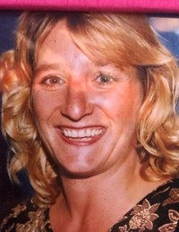 Lisa Lynn Punch  November 7 1964  July 29 2019 (age 54)