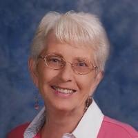 Lois  Eichelkraut  December 28 1943  August 1 2019