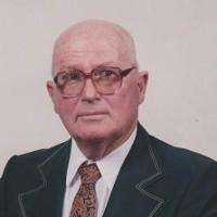 Lowell Haverstick  September 02 1927  July 31 2019