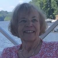 Nancy C King  July 13 1939  August 1 2019