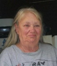 Norma J Harper  June 23 1941  July 31 2019
