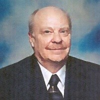 Phillip Benner  August 10 1949  July 24 2019