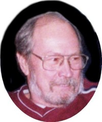 Raymond William Smith  July 27 1936  July 30 2019 (age 83)