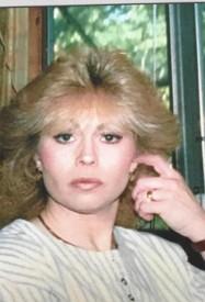 Rebecca Ann Becky Hunter  April 19 1949  July 30 2019 (age 70)