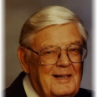 Robert B Sweet Old Bob Marr  May 22 1922  August 02 2019
