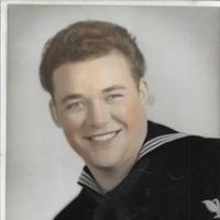 Robert Henry Shepherd  February 21 1931  August 1 2019
