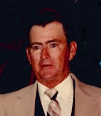 Bobby Gene O'Neal  1941  2019 (age 78)