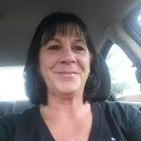 Christine L Madiraca  October 16 1966  July 31 2019