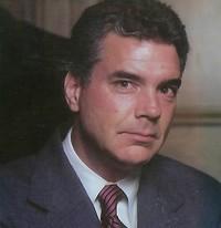 Dion Patrick DunLany  July 6 1941  July 29 2019 (age 78)
