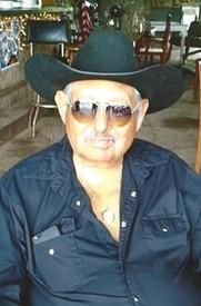 Guadalupe G Abrigo  May 14 1951  July 31 2019 (age 68)
