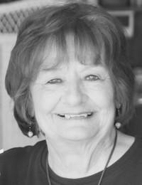Jean Hildebran  July 28 1939  July 31 2019 (age 80)