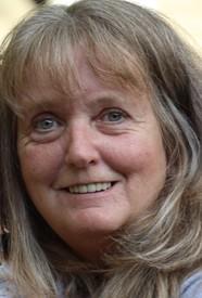 Joanne Nichol  September 20 1958  July 29 2019 (age 60)